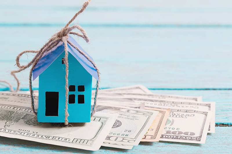 What you need to know about home equity loan