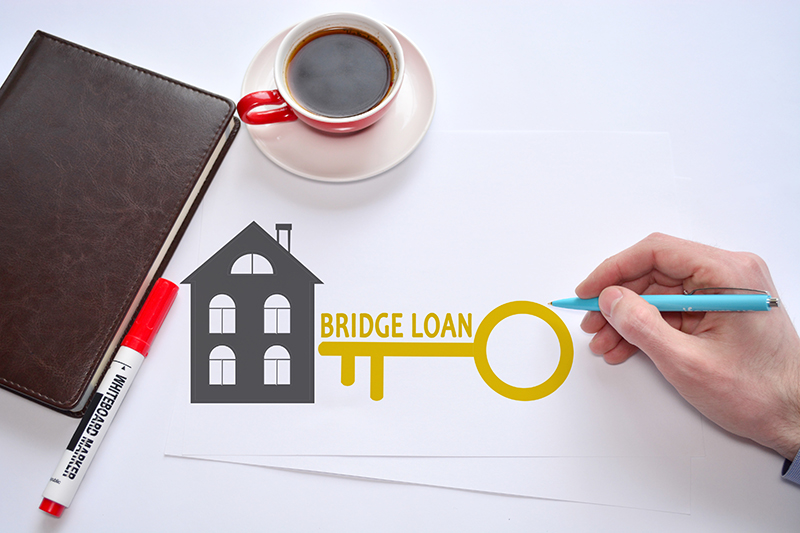 Bridge Loan: The Short Cut To Your New Home