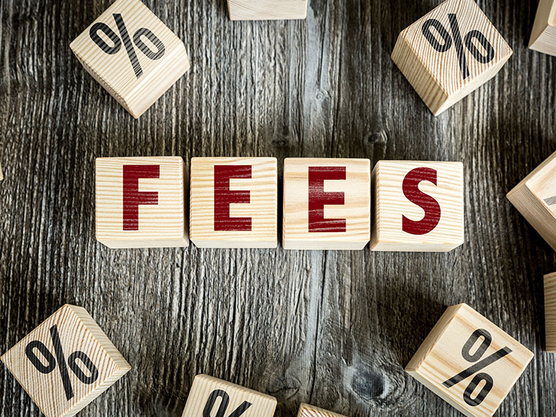 7 ways to avoid sneaky bank fees