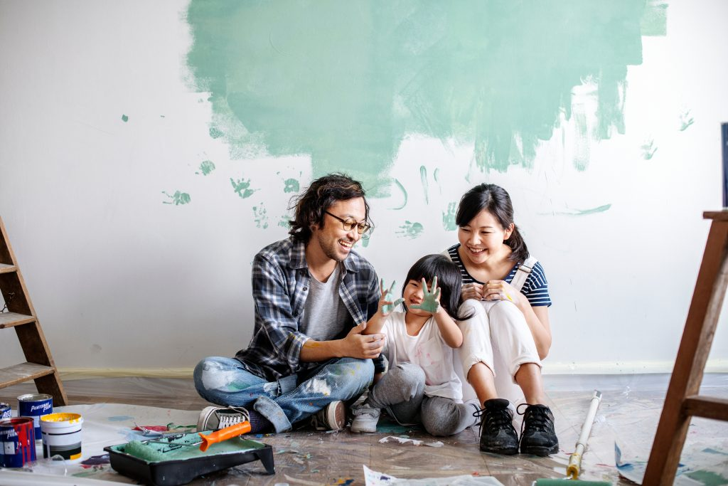 Tips for Budget-friendly Home Renovations