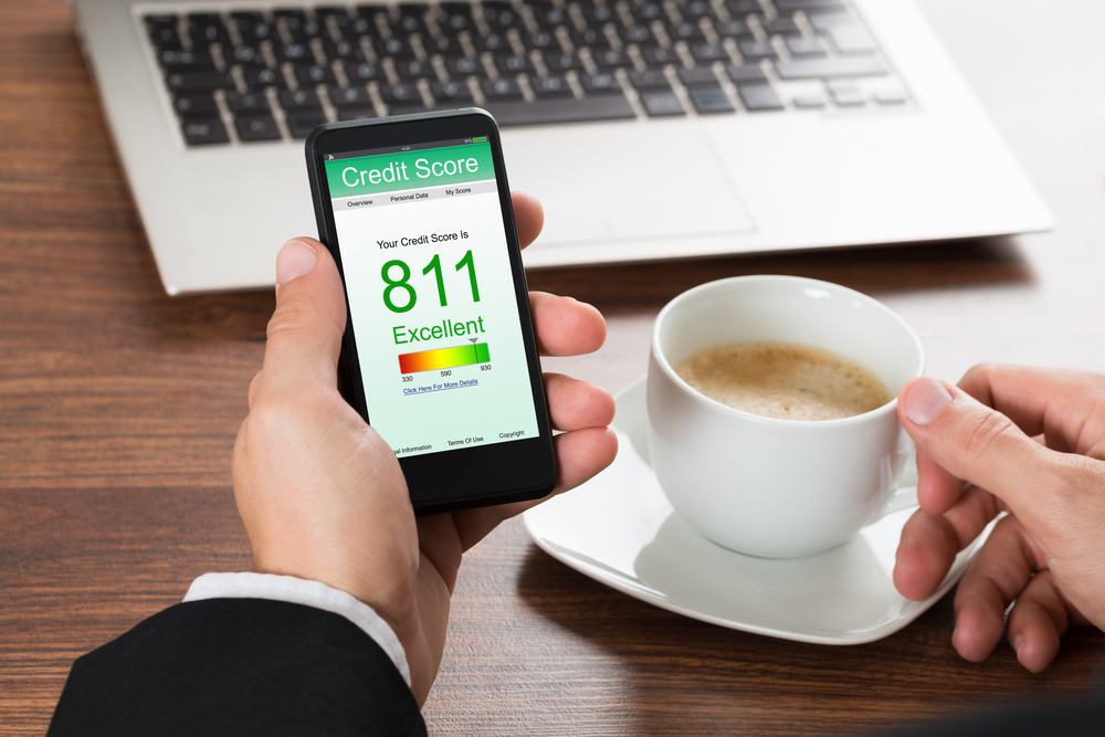 What is a Credit Score? Beginner's Guide to Improving Your Credit