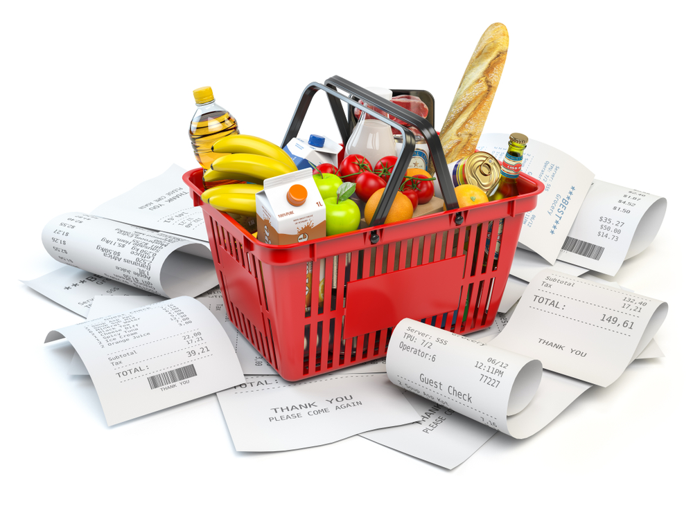5 Cheap and Amazing Items for Your Grocery List