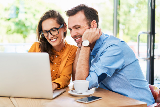 The Best Ways To Benefit From A Payday Loan